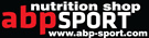 ABP Sport - Nutrition shop